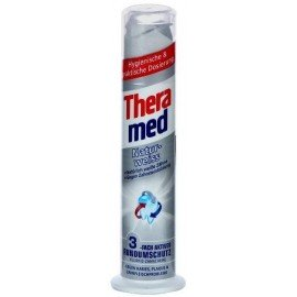 Зубна паста Theramed Natyr Weiss 100 ml (ER093039)