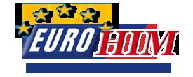 EuroHim - Интернет магазин
